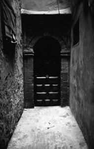 a_mysterious_door_by_damiengorson-d88j4zt1